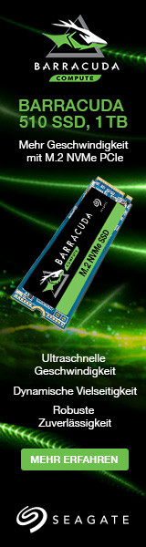 Banner_Barracuda_NVME_1TB_no_award.5e788b85f1644